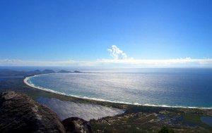 beach-012506