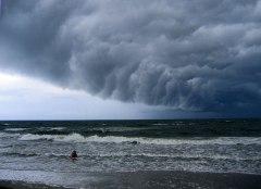 hurricane-071405
