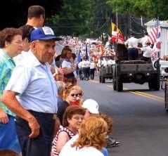 parade-070405