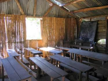 schoolhouse-081005