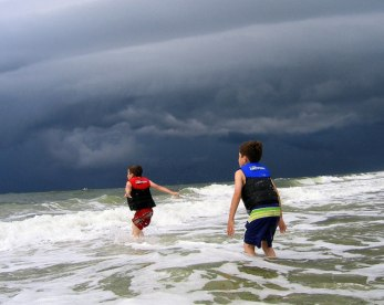 storm-071405